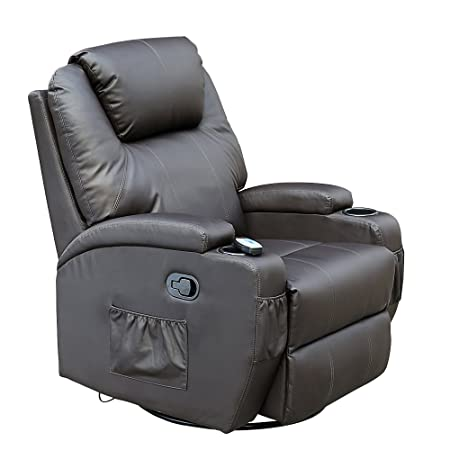 recliner crate chair barrel chairs and leather