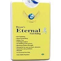 DTGL Eternal Detoxic Spray