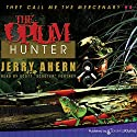 The Opium Hunter: They Call Me the Mercenary, Book 4 Audiobook by Jerry Ahern Narrated by Scott