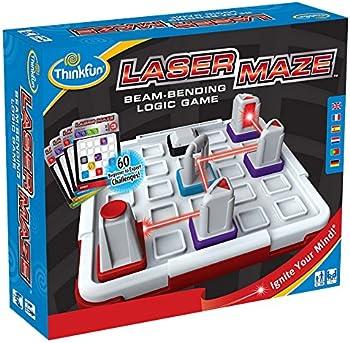Think Fun Laser Maze (Class 1)
