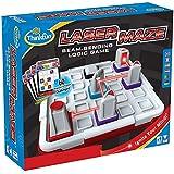 ThinkFun Laser Maze (Class 1) Logic Game and STEM Toy