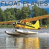 Float Planes 2020 Wall Calendar