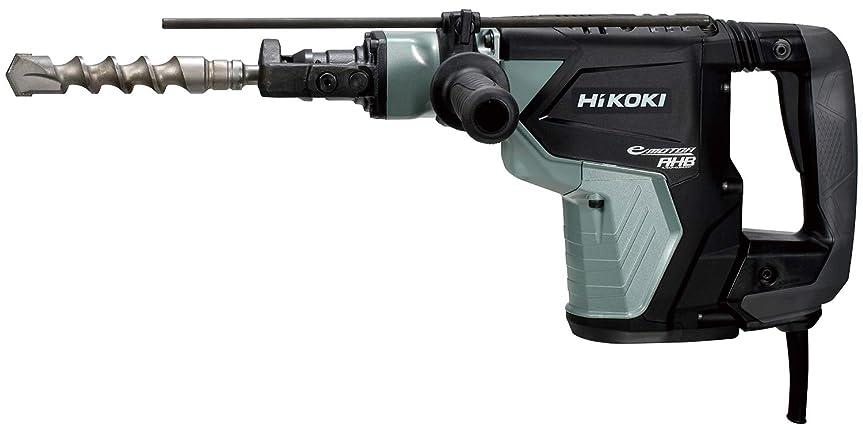 飢饉バラエティ技術者マキタ(Makita) 充電式ハンマドリル17mm 18V HR171DRGX