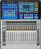 PreSonus StudioLive 16 Series III Digital Mixer
