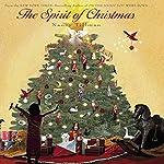 The Spirit of Christmas | Nancy Tillman