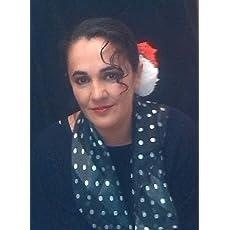Catalina Higuera Castro