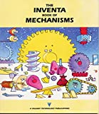 img - for Inventa Book of Mechanisms book / textbook / text book