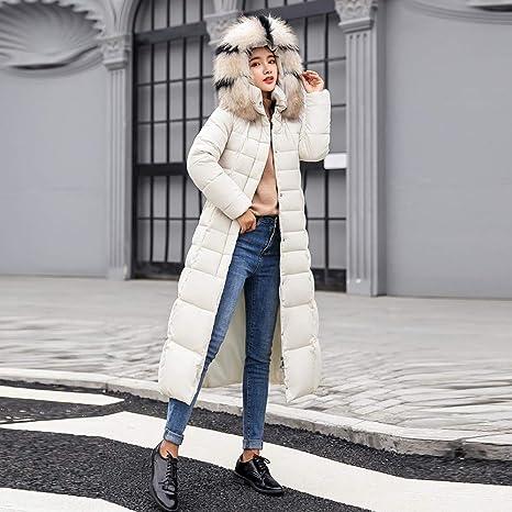sonnena Mujer Niña Fashion Abrigo Otoño Fiesta Y nPYq4xwPpC