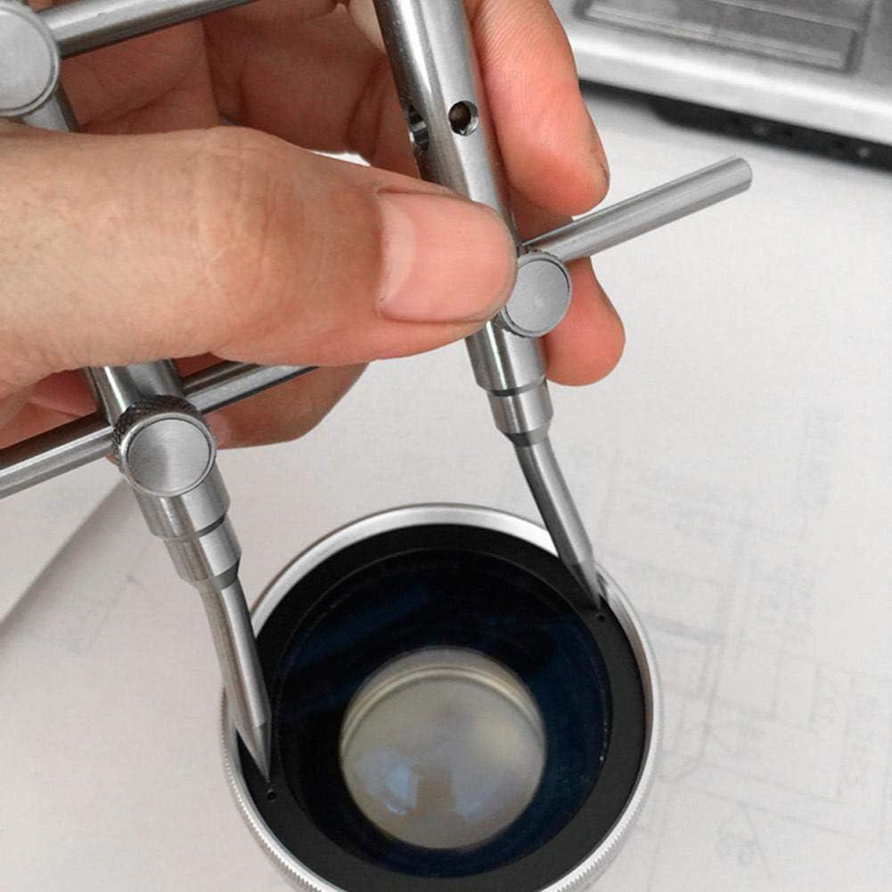 Lens Disassemble Wrench Professional Camera Lens Wrench Repair Tool Simlug Lens Repair Spanner