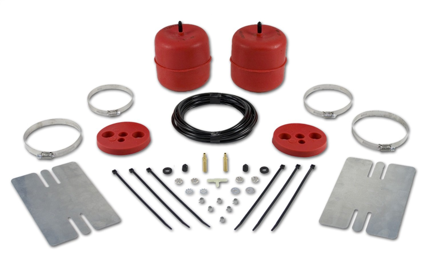 AIR LIFT 60777 1000 Series Rear Air Spring Kit