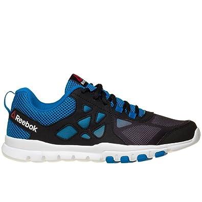 Reebok Sport Chaussures Sublite Train 40 Reebok Sport GZAjFgzI