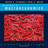 Principles of Macroeconomics (Fourth Edition)