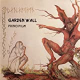 Principium by Garden Wall