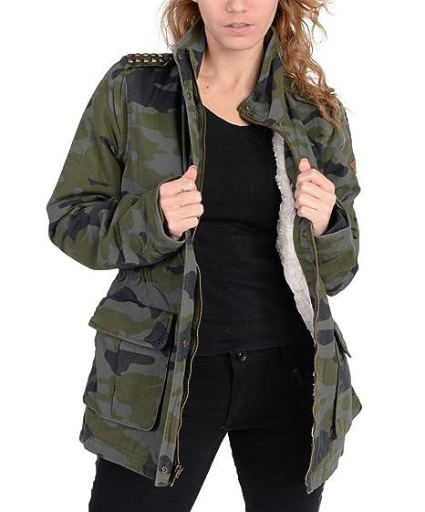 Donna: Adidas Verde: Selena Gomez Mimetico Giacca Verde: Adidas Home Audio 221fa6