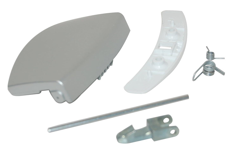 AEG 50289057007 accesorio Lavadora/puertas/lavadora Kit de tirador ...