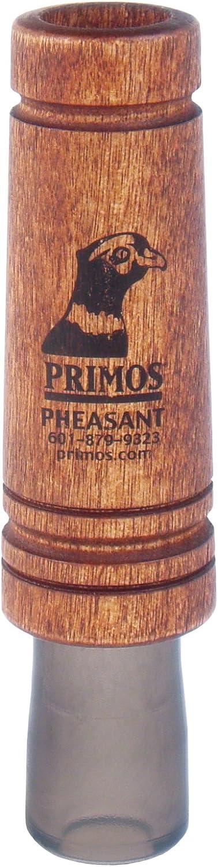 Primos Pheasant Call 61ygtdc0fdL