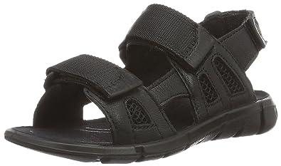 6d26830ed6e560 Ecco Jungen Intrinsic Sandal
