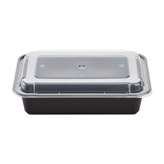 Top 10 Food Service Container Microwaveable 38