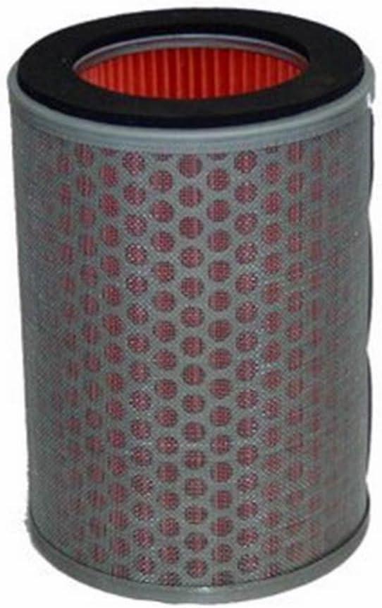 V FILTER 8725//54 Filtro de aire