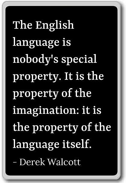 English Language Quotes 6