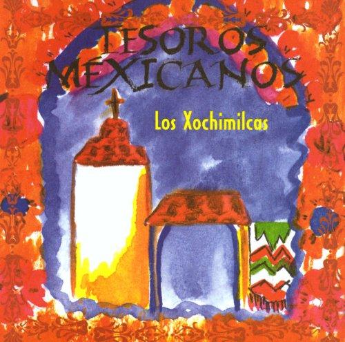 Amazon.com: Viejas Canciones Latinas: Various artists: MP3 ...