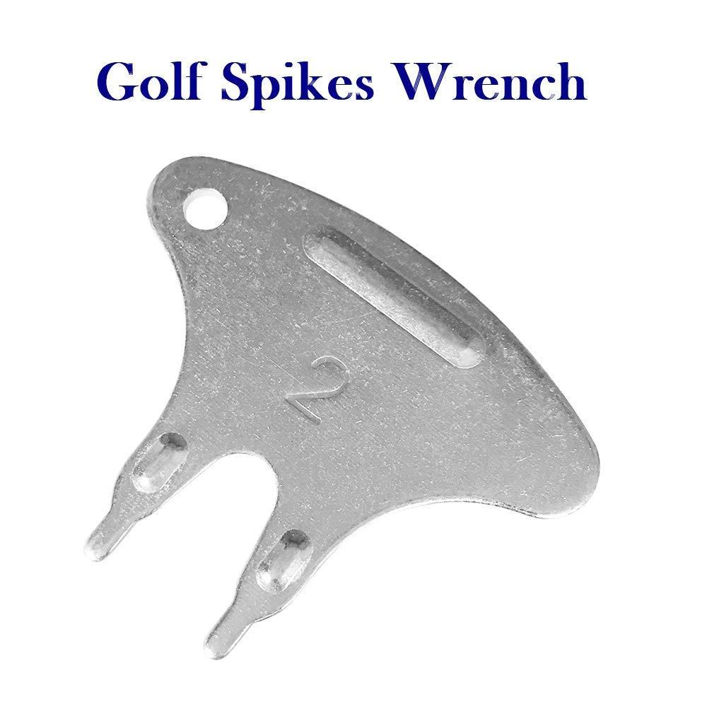 Amazon.com: Longkun Fast Twist 3.0 - Juego de palos de golf ...
