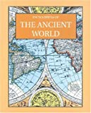 Encyclopedia of the Ancient World, , 0893560383