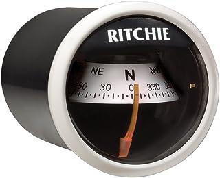 Ritchie Navigation Compass In Dash Instrument by Ritchie 128-X21WW