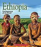 Ethiopia (Enchantment of the World)