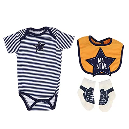 "c72cfe6d0108 Amazon.com  Prettyia Newborn Baby Dolls Clothes for 20""-22"