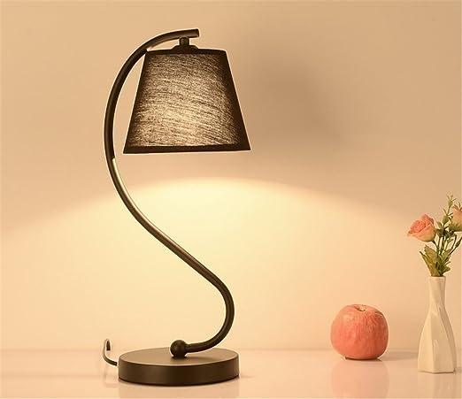 sinbrol de noche lámpara de mesa, Lámpara de mesa, Lámpara ...