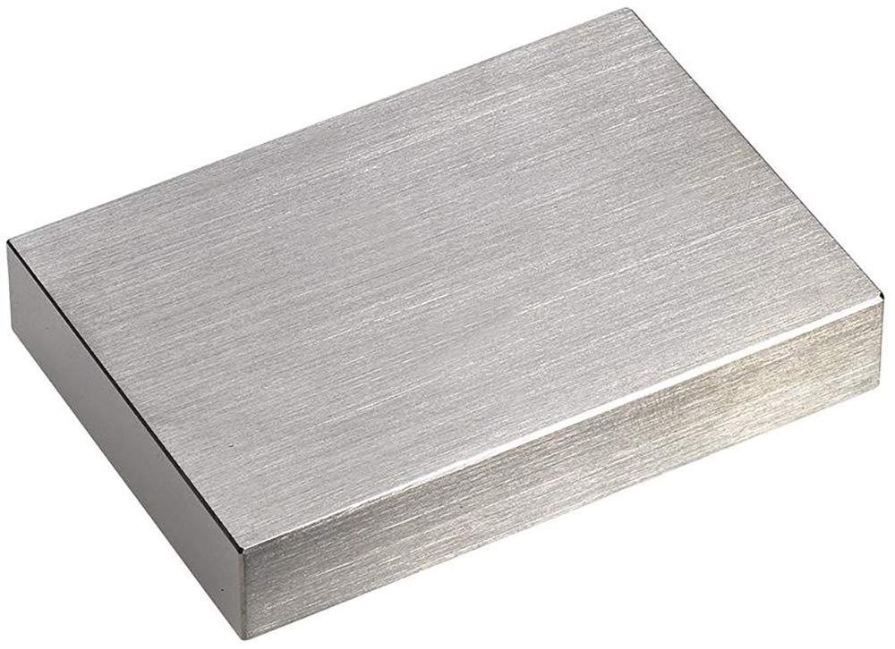 2 Kern Parallel-Endmass 250,00 mm Tol