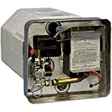 Suburban 5057A Water Heaters 6 Gallon