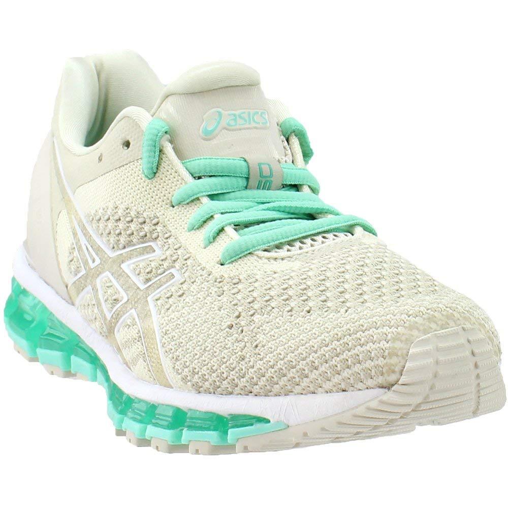 Birch Cream Ice vert ASICS Chaussures de Running pour Homme 37 EU