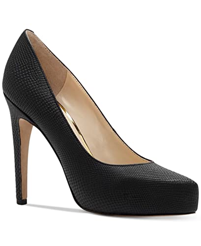 aae8b24a092 Image Unavailable. Image not available for. Color  Jessica Simspon Parisah  Platform Pumps