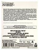 Annie Hall [Blu-Ray] (English audio)