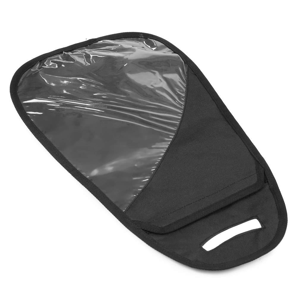 Explopur Drawstring Diving Flipper Storage Bag Snorkeling Flippers Holder Snorkelling Gear Packing Bag