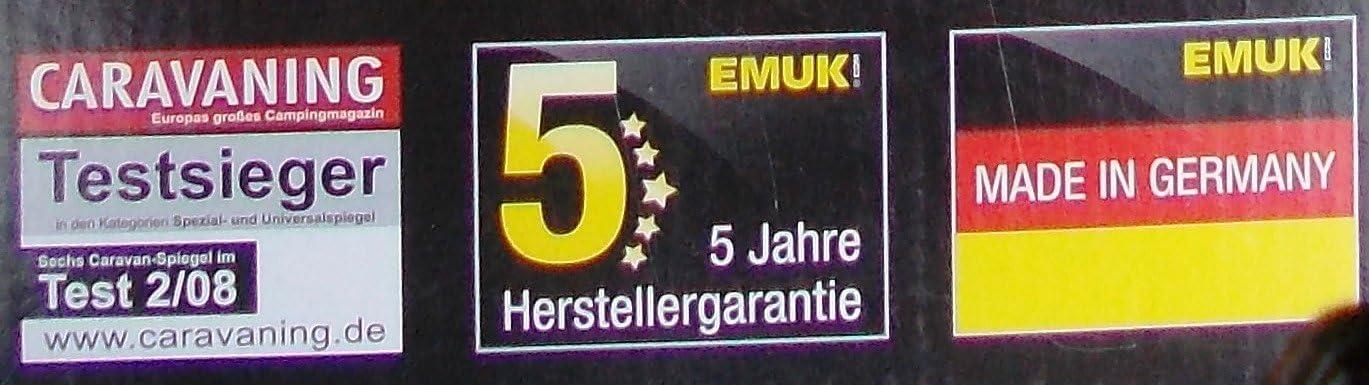 Emuk Special Mirror 100218 Auto