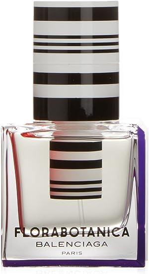 Balenciaga Florabotanica Eau de Parfum Spray for Women 30 ml