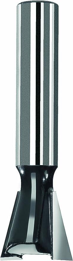 Bosch Lame Fraise carbure diamètre différents