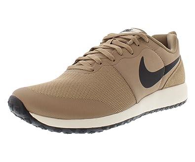 Herren Elite LaufschuheSchuhe Nike Shinsen LaufschuheSchuhe Elite Herren Shinsen Nike Nike kiPZuOXT