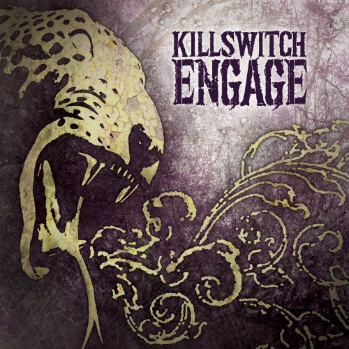 Killswitch engage by killswitch engage on amazon music amazon killswitch engage m4hsunfo