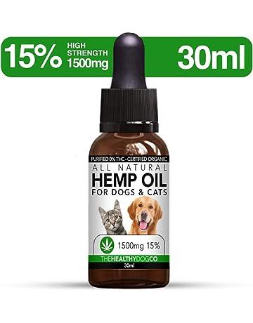 Amazon.es: Suplementos herbales - Suplementos y vitaminas: Productos ...