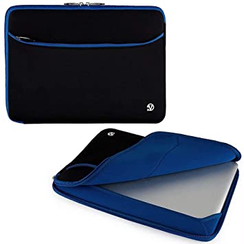 Amazon.com: Two Tone 11.6 to 13.3 Inch Neoprene Laptop ...