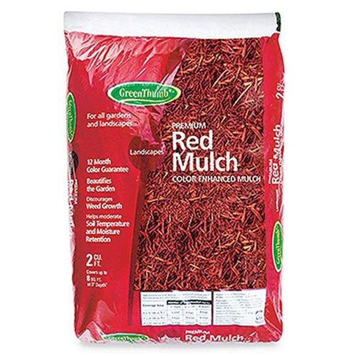 garick-bg2cfdmrgt-green-thumb-mulch-2-cu-ft-red