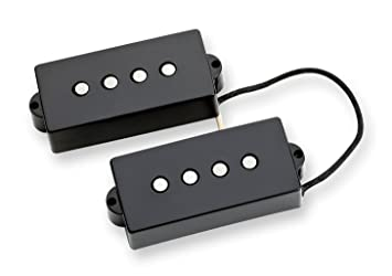 Seymour duncan spb 1 vintage for p bass amazon musical seymour duncan spb 1 vintage for p bass asfbconference2016 Images