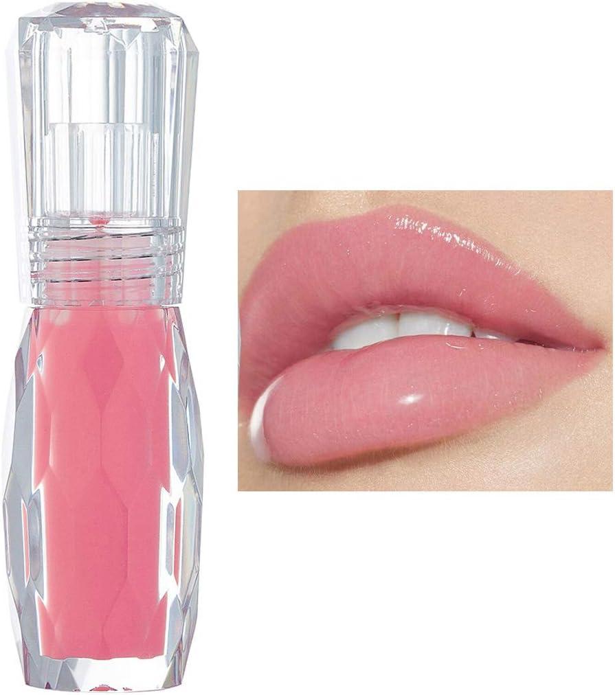 best juicy lip balm uk