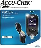 ACCU CHECK Guide *LATEST* Blood Glucose Meter *$$$ CASH BACK*