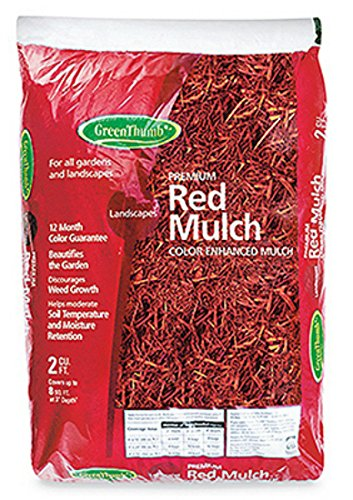 garick-bg2cfdmrgt-green-thumb-mulch-2-cu-ft-red