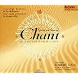 Chant: Spirit in Sound the Best of World Chant